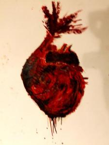 abstract-human-heart_by_PaddyD90